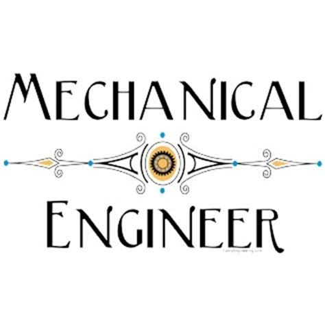 Engineer mechanical pa philadelphia resume