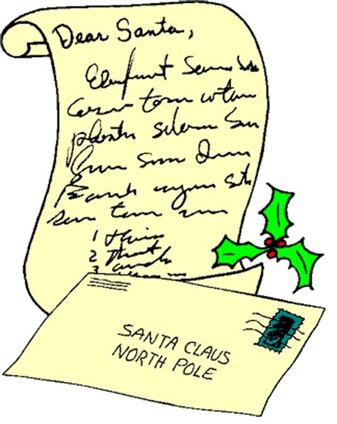 How to Write a Leave of Absence Letter with Samples